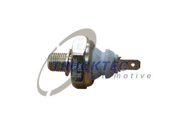 TRUCKTEC AUTOMOTIVE: Original Öldruckventil 07.42.019 ()