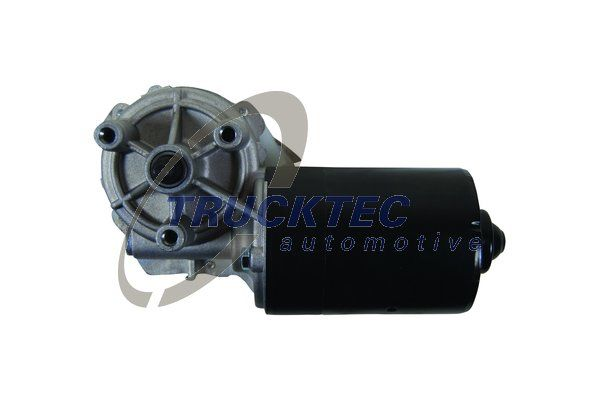 TRUCKTEC AUTOMOTIVE Wischermotor 07.61.003