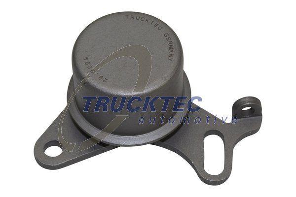 TRUCKTEC AUTOMOTIVE Spannrolle, Zahnriemen 08.11.007