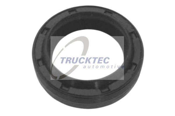TRUCKTEC AUTOMOTIVE: Original Wellendichtring, Schaltgetriebe 08.24.001 ()