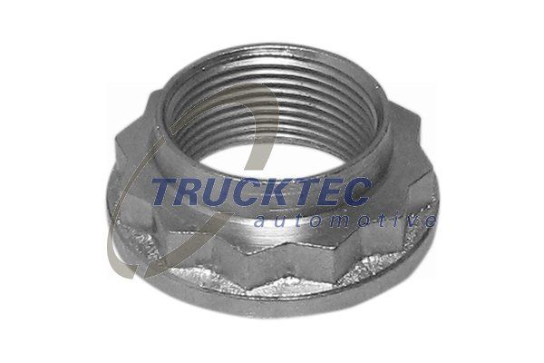 TRUCKTEC AUTOMOTIVE: Original Schraube, Gelenkwellenflansch 08.32.053 ()
