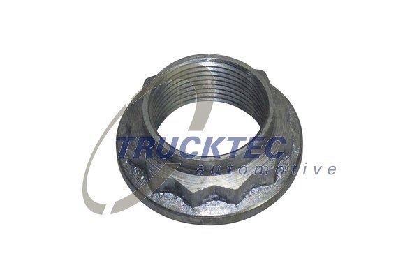 TRUCKTEC AUTOMOTIVE: Original Schraube, Gelenkwellenflansch 08.32.054 ()