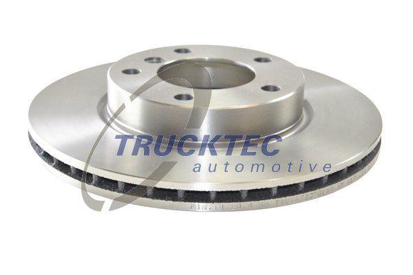 Bremsscheiben TRUCKTEC AUTOMOTIVE 08.34.031