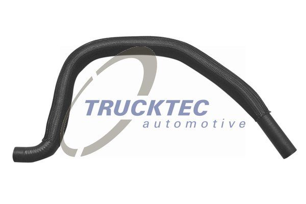 08.37.046 TRUCKTEC AUTOMOTIVE Hydraulikschlauch, Lenkung 08.37.046 günstig kaufen