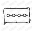 OE Original Zylinderkopfhaubendichtung SKGSR-0490001 STARK