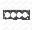 Zylinderkopfdichtung SKGCH-0470015 Clio II Schrägheck (BB, CB) 1.4 16V 95 PS Premium Autoteile-Angebot
