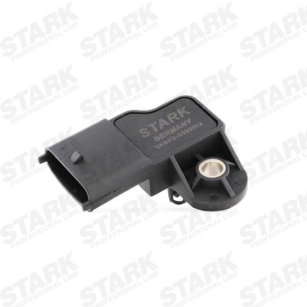 STARK | Sensor, Ladedruck SKBPS-0390002