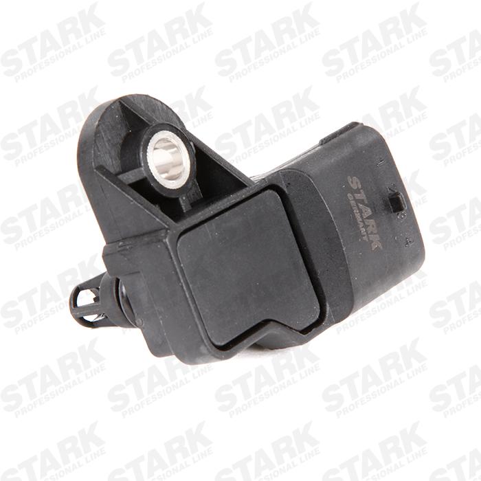 SKBPS-0390002 Ladedrucksensor STARK - Markenprodukte billig