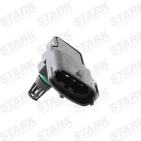 SKBPS-0390002 Saugrohrdruckfühler STARK in Original Qualität