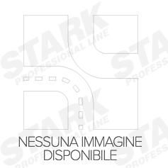 SKBPS-0390002 Sensore, Pressione alimentazione STARK Test