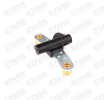 Motorelektrik SKCPS-0360025 Clio II Schrägheck (BB, CB) 1.4 16V 95 PS Premium Autoteile-Angebot