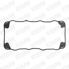 SKGRC-0480028 STARK Länge: 312mm, Breite: 140mm Dichtung, Zylinderkopfhaube SKGRC-0480028 günstig kaufen