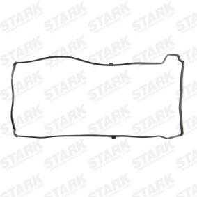 SKGRC-0480035 STARK Dichtung, Zylinderkopfhaube SKGRC-0480035 günstig kaufen