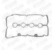 Gasket, cylinder head cover STARK SKGRC-0480039 Reviews