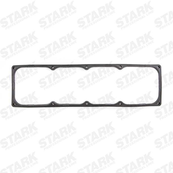 SKGRC-0480064 STARK Packning, ventilkåpa: köp dem billigt