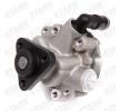Servolenkung Pumpe SKHP-0540011 mit vorteilhaften STARK Preis-Leistungs-Verhältnis