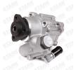 Хидравлична помпа, кормилно управление SKHP-0540017 с добро STARK съотношение цена-качество