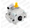 Lenkungspumpe SKHP-0540029 mit vorteilhaften STARK Preis-Leistungs-Verhältnis