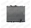 Kühler, Motorkühlung SKRD-0120039 — aktuelle Top OE MR 571 147 Ersatzteile-Angebote