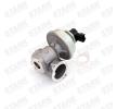 SKEGR-0770049 STARK AGR-Ventil - online kaufen