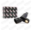 Hjulupphängning och armar SKWSS-0350003 som är helt STARK otroligt kostnadseffektivt