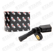 ABS Sensor SKWSS-0350006 Golf V Schrägheck (1K1) 2.0 TDI 170 PS Premium Autoteile-Angebot