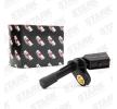STARK SKWSS0350006 Drehzahlfühler Golf 5 1k1 2.0 TDI 2008 140 PS - Premium Autoteile-Angebot