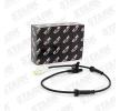 STARK ABS-givare SKWSS-0350053