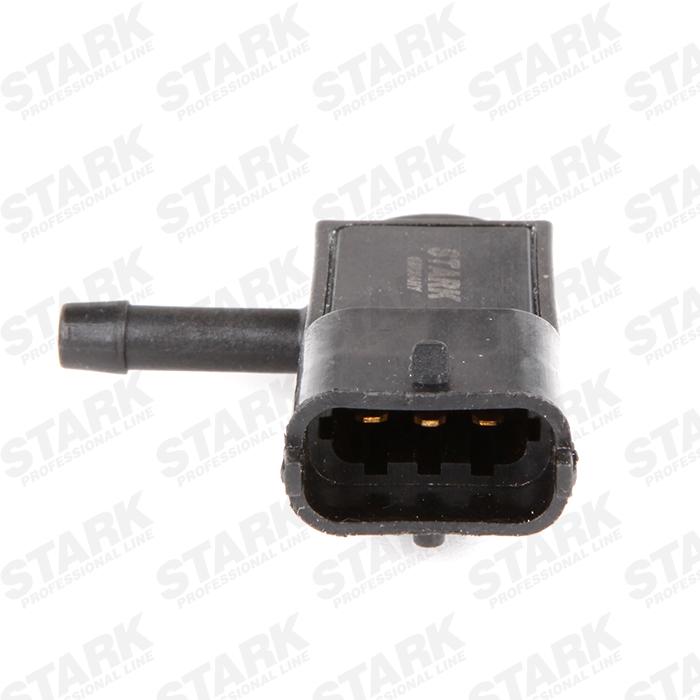 SKBPS0390003 Saugrohrdrucksensor STARK SKBPS-0390003 - Große Auswahl - stark reduziert