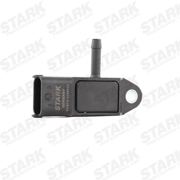 SKBPS-0390003 Ladedrucksensor STARK - Markenprodukte billig