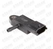 STARK Sensor, Saugrohrdruck SKBPS-0390003