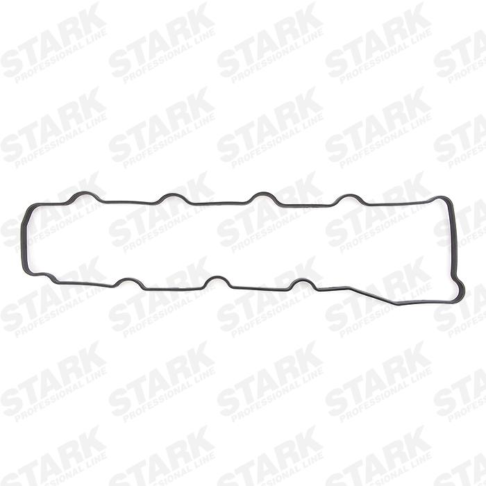SKGRC-0480087 STARK Packning, ventilkåpa: köp dem billigt