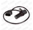 Crankshaft position sensor SKCPS-0360008 with an exceptional STARK price-performance ratio