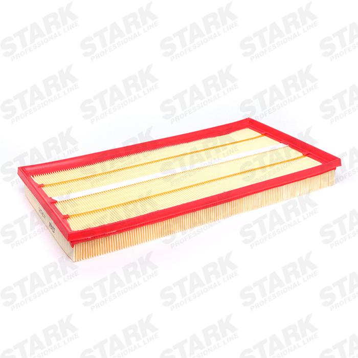 Въздушен филтър SKAF-0060088 с добро STARK съотношение цена-качество