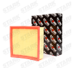 Original LADA Zracni filter SKAF-0060104