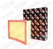 Zracni filter SKAF-0060103 STARK - samo novi deli