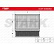 STARK Φίλτρο αέρα SKAF-0060163