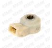 Klopfsensor SKKS-0400004 mit vorteilhaften STARK Preis-Leistungs-Verhältnis