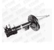 Stoßdämpfer SKSA-0131763 — aktuelle Top OE 1619747 Ersatzteile-Angebote