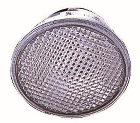 441-1305R-LD-UE ABAKUS ohne Glühlampe, ohne Lampenträger Rückfahrleuchte 441-1305R-LD-UE günstig kaufen