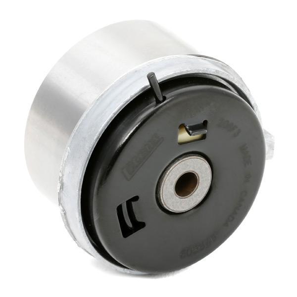 K015603XS Cam Belt Kit GATES T43143 - Huge selection — heavily reduced