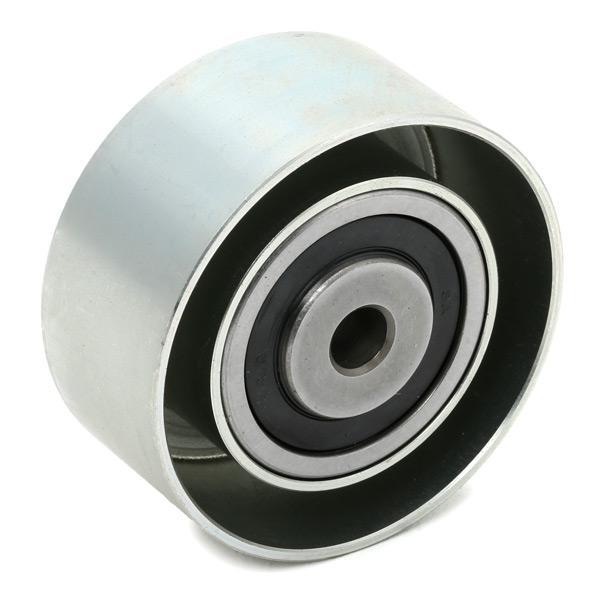 K015603XS Timing Belt & Timing Belt Kit GATES - Cheap brand products