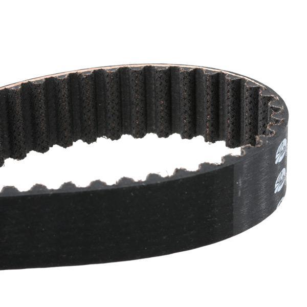 K015603XS Timing belt GATES original quality
