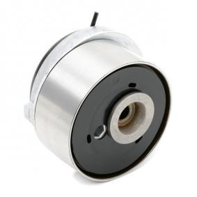 K015603XS Timing Belt Set GATES T43143 - Huge selection — heavily reduced