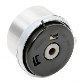 K015603XS Timing Belt Set GATES - Cheap brand products