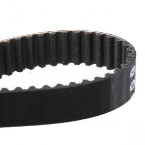 K015603XS Timing Belt Set GATES Test