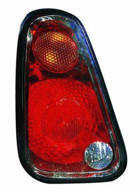 Buy original Back lights ABAKUS 882-1906L-UE