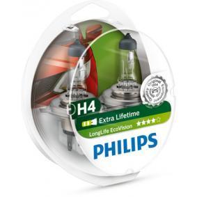 12342LLECOS2 Gloeilamp, verstraler PHILIPS 36257228 - Geweldige selectie — enorm verlaagd