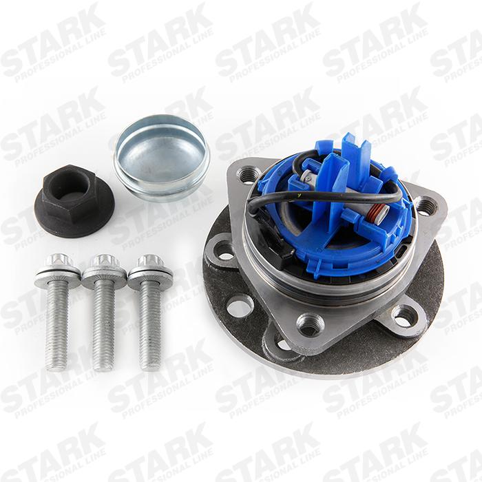 STARK | Комплект колесен лагер SKWB-0180132