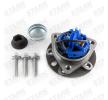 Hjulnav SKWB-0180132 STARK — bara nya delar